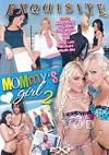 Video: Mommy's Girl 2