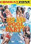 Video: Big Ass Pool Party