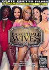 Video: This Isn't Basketball Wives