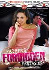 Video: Father's Forbidden Fantasies