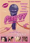 Video: Pink TV Vol. 1 (022891470298)