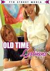 Video: Old Time Lesbians