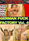 Video: German Fuck Factory Vol. 4