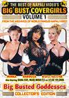 Video: The Best of Napali Video's Big Bust Covergirls Volume 1