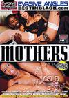 Video: Mothers