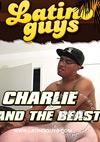 Video: Charlie And The Beast
