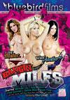 Video: Bangin' Milfs