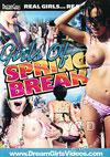 Video: Girls Of Spring Break
