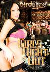Video: Girls Night Out - VIP Pussy