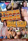 Video: Texas Coeds Wild Girls Next Door