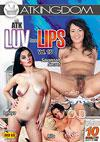Video: ATK Hairy Luv Those Lips 16