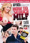 Video: How To Seduce A MILF