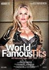 Video: Kelly Madison's World Famous Tits 7