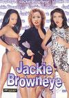Video: Jackie Browneye