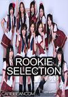 Video: Rookie Selection