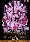 Video: Marc Dorcel - 35th Anniversary Encyclopedia M-N