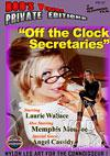 Video: Private Editions 37 - Off The Clock Secretaries