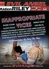 Inappropriate Vices (Disc 1)