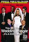 Video: This Isn't The Wedding Ringer