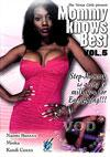 Video: Mommy Knows Best Vol. 5