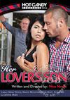 Video: Her Lover's Son