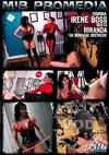 "Video: Irene Boss Meets Miranda ""UK Bondage Mistress"""