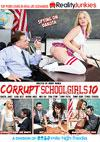 Video: Corrupt Schoolgirls 10