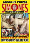 Video: Simones Hausbesuche 76