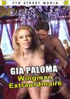 Video: Gia Paloma - Wingman Extraordinaire