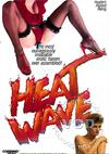 Video: The Godfather's Heat Wave