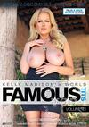 Video: Kelly Madison's World Famous Tits #12