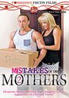 Video: Mistakes Of Our Mothers 2