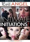 Video: Rocco's Intimate Initiations 2