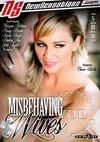 Video: Misbehaving Wives (Disc 2)