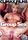 Video: Group Sex