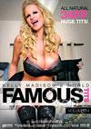 Video: Kelly Madison's World Famous Tits #14