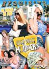 Video: High Price Hookers
