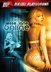 Video: Jesse Jane - Online