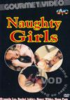 Video: Naughty Girls
