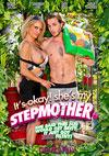 Video: It's Okay! She's My Stepmother 6