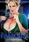 Video: Kelly Madison's World Famous Tits Volume 17