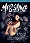 Video: Missing - A Lesbian Crime Story