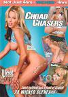 Video: Choad Chasers