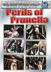 Video: The Perils Of Prunella