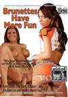 Video: Brunettes Have More Fun (Disc 1)